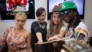 Baixar Клава Кока - Май (acoustic version for Radio ENERGY )