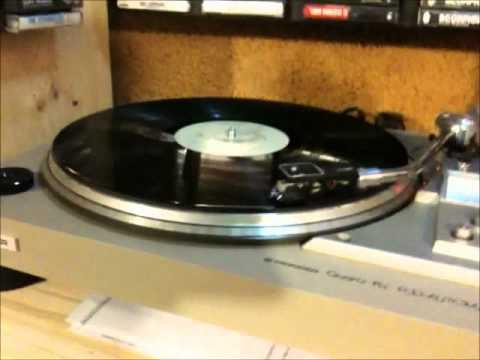 Vinyl Flat Record Flattener Doovi