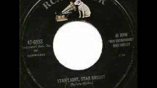Nan Castle   Star Light, Star Bright