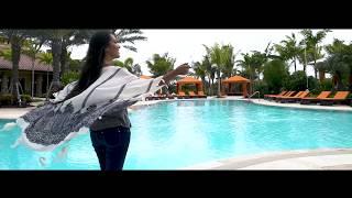 Kyani Lifestyle: Angee Hernandez  (Spanish)