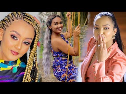 New viral habeshan tik tok video  Tik Tok ethiopian Funny Vine Video part  #55