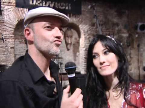 Nouvelle Vague I Babylon Interview