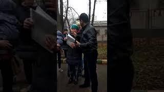 Москвада поезд сузуп кеткен кыргызстандык мекенге жонотулду