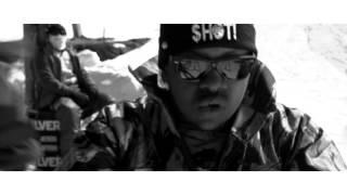 JR ft Pro amp Shugasmakx - quotImbizoquot