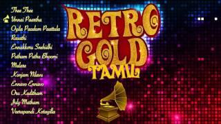 Best Retro Songs Vol 2 Tamil Jukebox.mp3