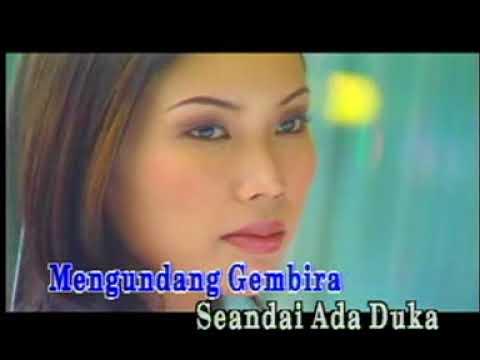 HANTARA CINTA KU#STINGS#MALAYSIA#POP#LEFT