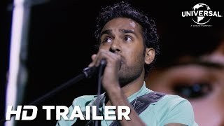 Yesterday – Trailer Internacional (Universal Pictures) HD