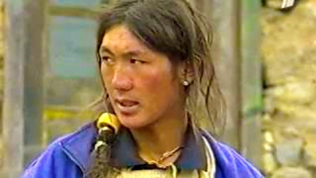 Клуб Путешественников:  Непал - Королевство снежных вершин. Часть 2