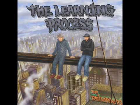 the day laborers- paddling upstream