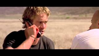 Repeat youtube video RIP Paul Walker tribute - Fast and the Furious