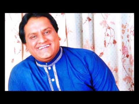 Bharathwaj Tamil Songs Collection