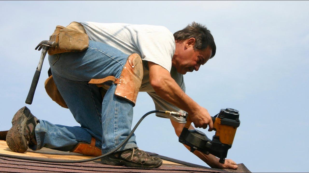 Roofers In Bridgeport CT   Roofing Contractors, Companies   10% Discount U0026  Free Estimates