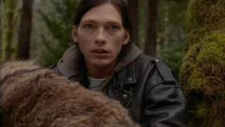 Northern eXposure - Ed