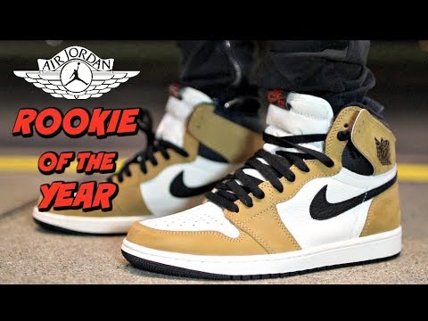 3c868fb7be9319 BEST 1s YET !! JORDAN 1
