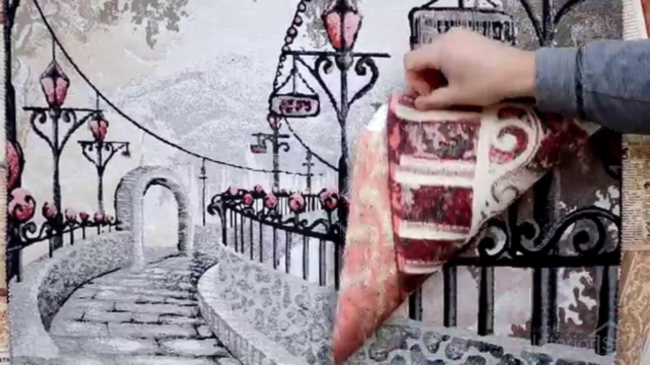 МАНТАЙ МЕБЕЛЬ (МЕБЕЛЬНАЯ МАСТЕРСКАЯ В КЕМЕРОВО) - YouTube