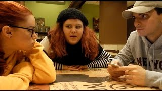 A ME PIACE UN ALTRO! - VlogMas #10