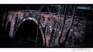 E-Burton - All A Lie ft. Smoke Bulga (Directed by Cakes Media Group)