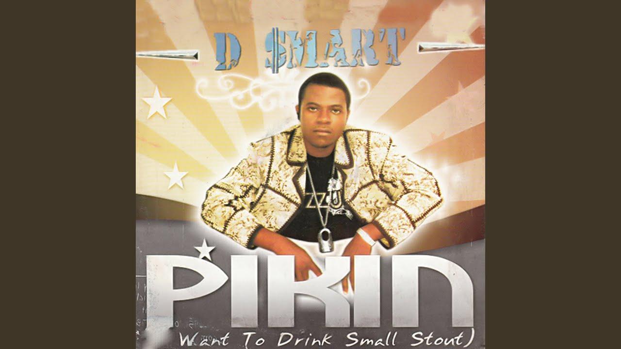 Download Pikin, Pt. 1