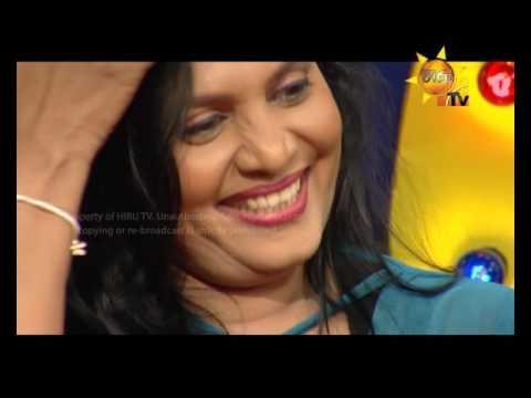 Daanna Pahak - 21st May 2017