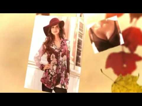 HAUL#2:осенние покупки одежды. Запорожская Аннаиз YouTube · Длительность: 12 мин12 с  · Просмотры: более 9.000 · отправлено: 30.10.2015 · кем отправлено: Анна Запорожская