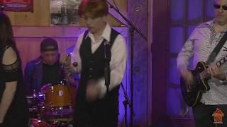starman plays fame live daryls house david bowie tribute band us east coast ny nj usa