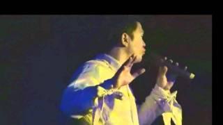 Ronnie Sianturi Simfoni yang Indah.mp3