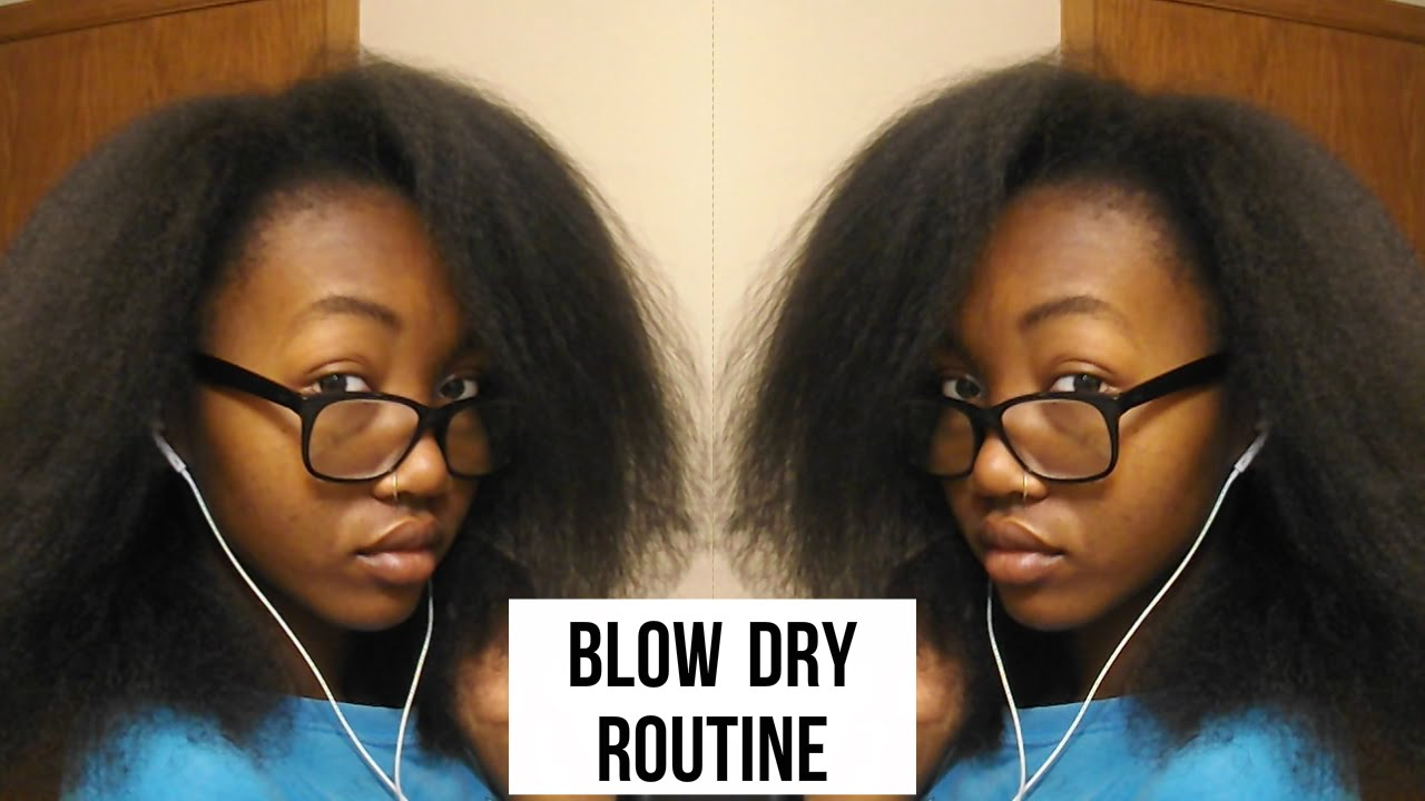 how to stop curly hair going fluffy