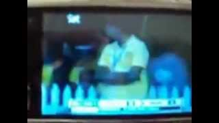 nokia 5233 LIVE IPL n more features...