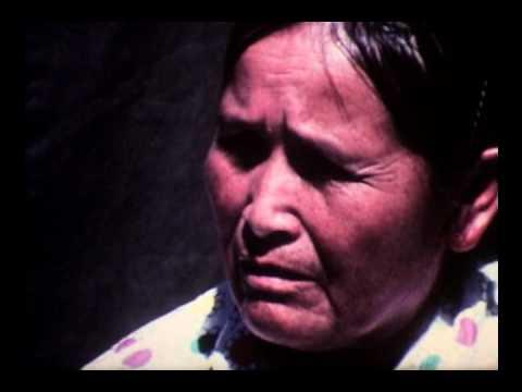 Ramah Navajo - NBC