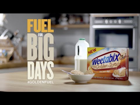 Lion Capital - Weetabix