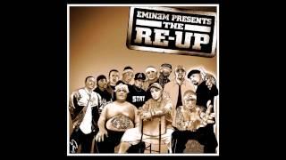 Eminem - No Apologies (Uncut)