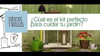 Como cuidar tu jardín (Los mejores consejos para el mantenimiento de tu jardín)