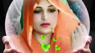 Bhojpuri song gadrl jawani hamar marela ufan
