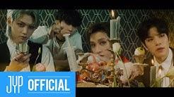 Stray-Kids-Bang-Chan-Changbin-Felix-Seungmin-Stray-Kids-SKZ-PLAYER-