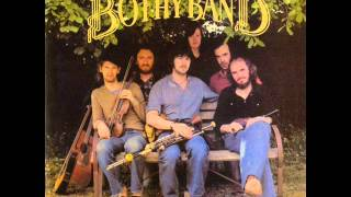 Sixteen Come Next Sunday - The Bothy Band