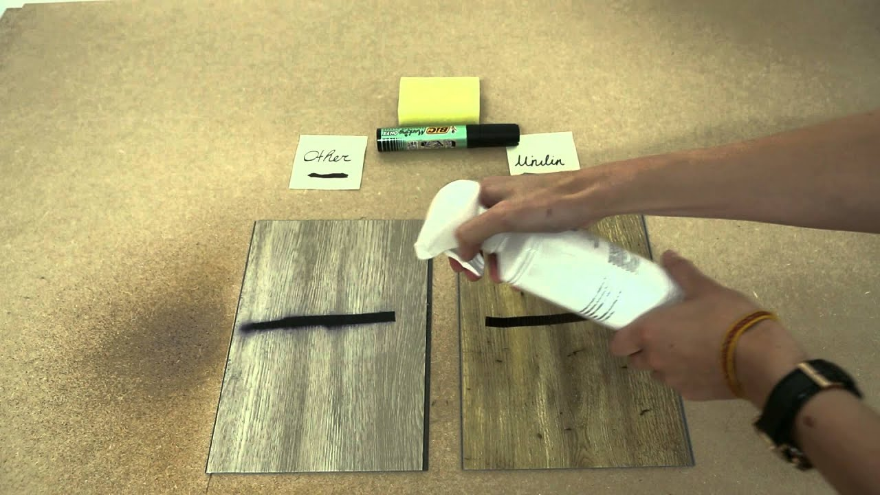 Quick step livyn balance click no stain youtube for Quick step livyn prix
