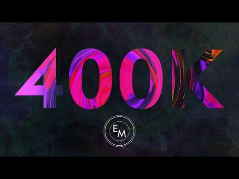 Eton Messy - 400k Messy Mix