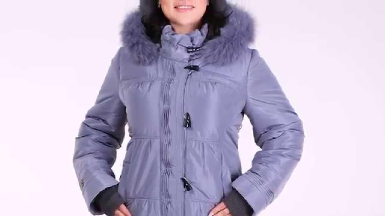 Зимнее и демисезонное пальто батальных 50-60 размеров из шерсти, букле от производителя оптом недорого в интернет магазине никомода харьков.