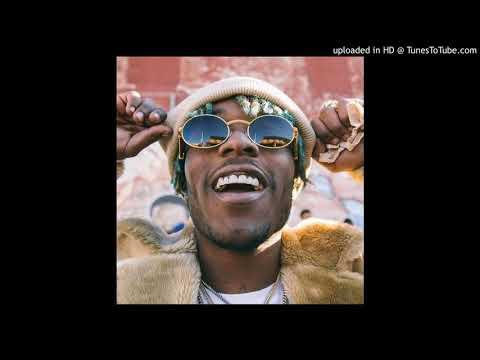 Lil Uzi Vert x Southside ''Back Again''   Type Beat   Lil Beatz