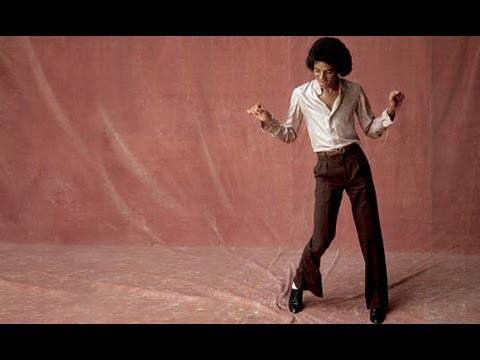 Michael Jackson - Off The Wall ( Acapella with  Backing Vocals Complete ) written by Rod Temperton mp3
