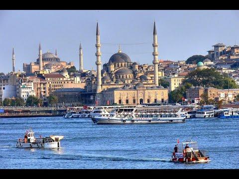 Купить шубу на фабрике в Стамбуле Инста  @shubi_dublenki_turzia