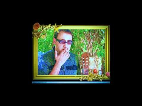 Fouad Suleiman - I Just Called - Dedicated to his dad - فؤاد سليمان