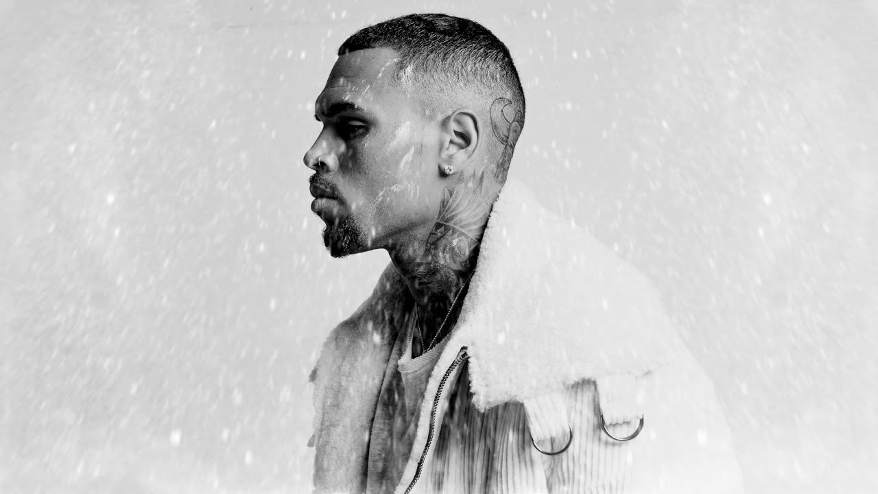 Download Chris Brown - Counterfeit (feat. Rihanna) [No Tags]