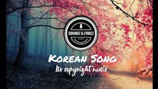 Milk Tea (밀크티) - 현재 진행형 (Korean Song) [No Copyright Music] PLEASE SUBSCRIBE AND SHARE THANKYOU