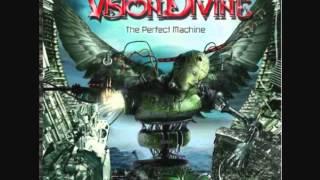 vision divine - god is dead (subtitulado español)