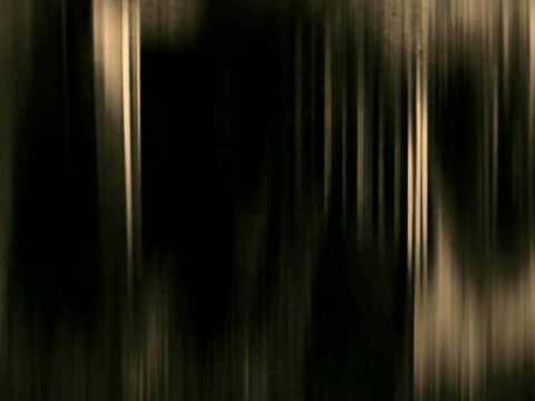 Darren Shan Demon Apocalypse Official trailer