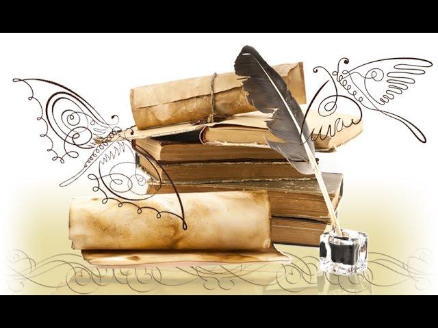 """Изображение предпросмотра прочтения – «БПОУ ОО """"Орловский базовый медицинский колледж""""» читают произведение «Отдохни» И.А.Бунина"""
