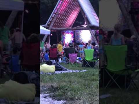 """Terrapin Music Festival """"Family"""" 2017"""