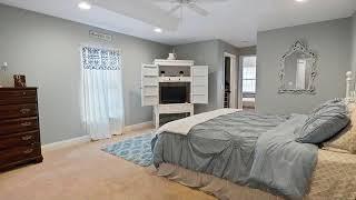 6105 CR 569, CENTER HILL FL 33514 - Real Estate - For Sale -