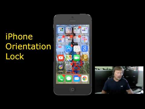 How to unlock iphone 4s screen lock